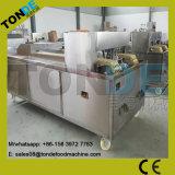 La fabbrica fruttifica macchina per rimuovere le pietre per la ciliegia verde oliva della pesca dell'albicocca della data
