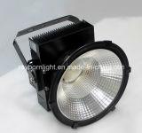 indicatore luminoso Halide della baia delle soluzioni LED del rimontaggio del metallo 400W alto (RB-HB-150WB)