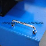 Crimper van de Pijp van de vervaardiging Hand Hydraulische Crimper van de Slang van de Machine P32 Auto
