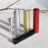 алюминиевая бутылка брызга атомизатора дух закрутки 15ml (PPC-AT-1717)