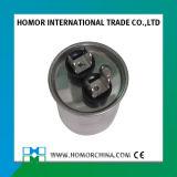 capacitor Cbb65 do condicionador de 20UF 450vir