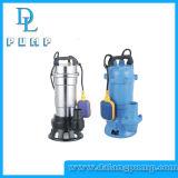 Elektrischer schmutziger Wasser-Pumpen-Bewegungspreis