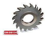 Сторона HSS & резец лобового фрезерования (GM-DB134)