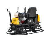 油圧フロアーリングのタイプの具体的な磨く機械乗車