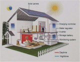 E-Kriegsgefangen, 20kwh, Lithium-Batterie-Energie-Management-System,