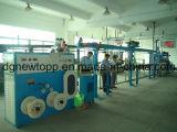 Machine d'extrusion de câble pour le câble de émulsion de produit chimique