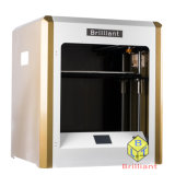 Industriales de Alta Precisión Fdm impresora 3D (modelo: BLT-BLT-F192)