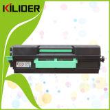 Совместимость Ricoh Sp6400 пустой заправки принтера для копировальных аппаратов картридж с тонером
