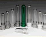 Pet plástico execute com tamanho: 30/25 29/21G, 28mm 45mm 55mm 38mm