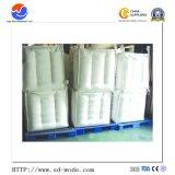 Saco Jumbo de cimento de polipropileno com tratamento UV
