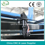Mini macchina per incidere del laser Od-4060 per i regali 60W dei mestieri di arti