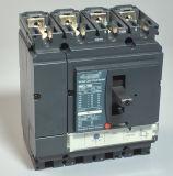 630A 250A 160A 100A 3p verkopen de Gevormde Stroomonderbrekers van cm3-NS van Stroomonderbrekers MCCB RCCB MCB RCD 1600A Cnsx, Fabriek