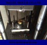 Пластичная прессформа ведерка запасных частей ведра впрыски