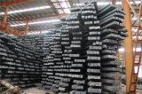 De Staaf van het staal met Rang van ASTM A36/Q195/Q235/Q275