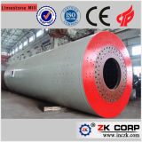 New Limestone Grinding Mill with Low Price