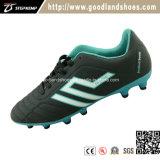 Chaussures extérieures neuves du football et chaussures 20112b du football