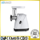 Pequeña mini máquina para picar carne eléctrica/mini mezclador de la carne con GS/Ce /Reach