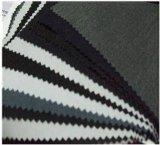 Il PUNTINO non tessuto del tessuto che scrive tra riga e riga la buona qualità progetta