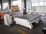 Grand prix discount ! ! ! Routeur CNC 1325, Wood CNC Router Prix de la machine, le routeur pour le bois d'aluminium CNC