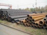 """Труба *Sch40 ASTM A106 3 """" безшовная стальная"""