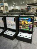 Popular en África la ranura de juegos de azar máquinas de juego