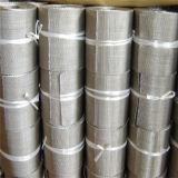 Ячеистая сеть нержавеющей стали низкой цены 304 поставщика Anping