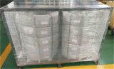 De Buis van de Rol van het Roestvrij staal ASTM 316
