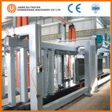 200000m3 AAC Block Production Line
