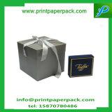 종이상자 선물 기술 사탕 보석 수송용 포장 상자