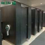 Jialifu Fireproof Compact Laminate WC Partition Cubicle