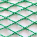伝染性のネット(FSN403)のためのマルチフィラメントのKnotless漁網