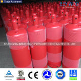 Niederdruck-Schweißens-Acetylen-Zylinder