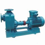 Pompa centrifuga delle acque pulite elettriche autoadescanti