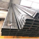 Prezzi neri del tubo d'acciaio