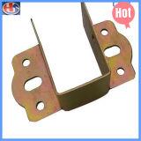 De Toebehoren van het Bed van de Montage van de Hardware van het Meubilair van de levering (hs-fs-0010)