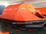 Сплоток оборудования людей утверждения 25 Med Ec морской спасательный