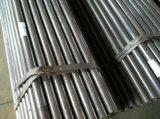 Buizen van het Staal van BS EN39 de Losse voor de Steigers van de Buis en van de Koppeling