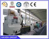 CW61180L Machine van de Draaibank van de hoge Precisie de Op zwaar werk berekende