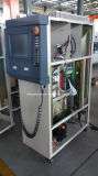 CNC 조각기 EDM B30는, EDM 기계를 침몰하는 정지한다
