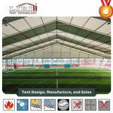 Tente assemblée extérieure de stade de grand bâti mobile d'alliage d'aluminium pour le football