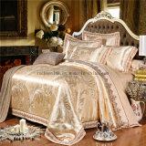 Хлопок жаккард домашний текстиль постельное белье,