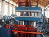 고품질 ISO 9001 세륨 SGS에 최상 고무 압박 기계 Vulcanzier의 제조