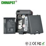 Menor tiempo Real Tk102 Vehículo & Personal GPS Tracker (PST-PT102B)