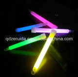 8 Heures High Light Glow Sticks