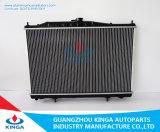 Prezzo competitivo di alta qualità del radiatore Cedric'91-95 Py32 Cedric'91-95 Py32 dell'automobile
