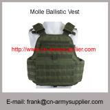 Тельняшка Molle оптовых полиций Nijiiia армии Китая противопульных баллистическая баллистическая