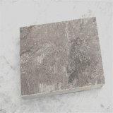 Betonmolens Bluestone van het Kalksteen van China de Natuurlijke Blauwe
