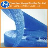 Зашейте на крепежной детали крюка & велкроего петли для мешков ботинок одежд