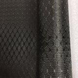 Специальные болты с шестигранной головкой соткать из углеродного волокна для красивым оформлением
