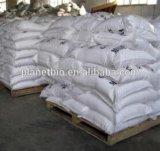 Fabricante de alto peso molecular de hialuronato de sódio em pó